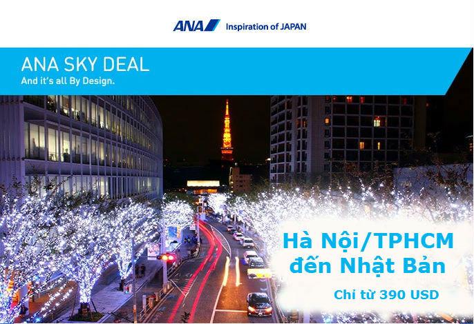 ve-may-bay-All-Nippon-Airways-khuyen-mai-7-7-2017