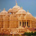 Săn vé rẻ đi Ahmedabad – Thả ga khám phá thành phố đền đài
