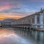 Săn vé rẻ đi Geneva – thành phố yên bình nhất thế giới