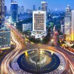 Cùng vé rẻ đi Jakarta khám phá những điểm mua sắm nổi bật