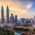 Đặt vé máy bay Vietnam Airlines đi Malaysia