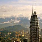 Vui bất tận cùng vé rẻ từ TPHCM đi Kuala Lumpur