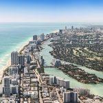 Book ngay vé rẻ đi Miami – thành phố biển bang Florida