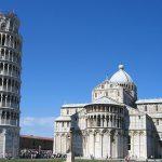 Mua vé rẻ đi Ý – quốc gia đẹp nhất Nam Âu