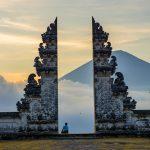 Du lịch cùng vé máy bay giá rẻ đi Bali Indonesia