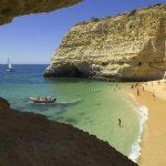 Du lịch tiết kiệm cùng vé máy bay đi Bồ Đào Nha siêu rẻ
