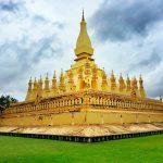 Săn vé giá rẻ đi Lào – tham quan đất nước triệu voi