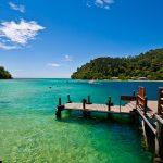 Từ Đà Nẵng mua vé máy bay giá rẻ đi Malaysia