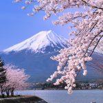 Cập nhật giá vé máy bay từ TP.HCM đi Nhật Bản tháng 7