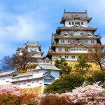 Giá vé máy bay đi Osaka Nhật Bản có mắc không?