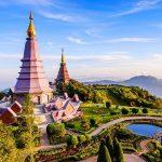 Cập nhật giá vé máy bay Vietjet đi Thái Lan tháng 8