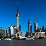 Book ngay vé đi Thượng Hải & lên kế hoạch 24h khám phá