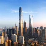 Bay rẻ đi Thượng Hải thỏa sức trải nghiệm du lịch