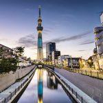 Làm thế nào săn vé máy bay giá rẻ Sài Gòn đi Tokyo