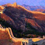 Kinh nghiêm săn vé & chuẩn bị cho chuyến đi Trung Quốc