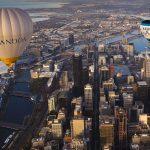 Book ngay vé rẻ đi Úc khám phá các thành phố du lịch