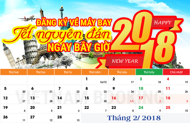 ve-may-bay-tet-2018-13-07-2017-2