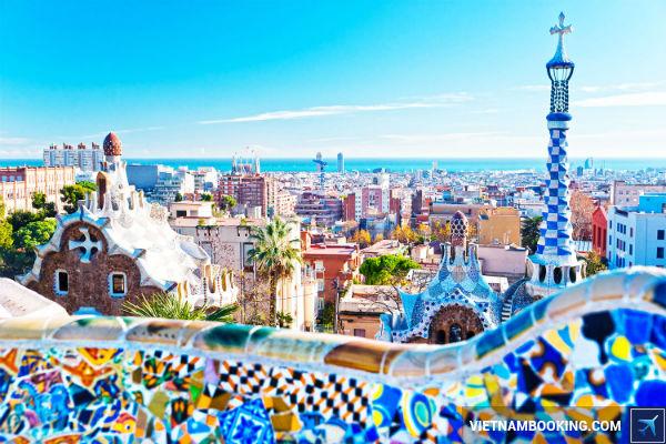 ve-may-bay-tu-tphcm-di-Barcelona-thang-8-2017-cuc-re-13-7-2017