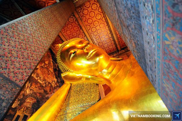 ve may bay vietnam airlines di thai lan