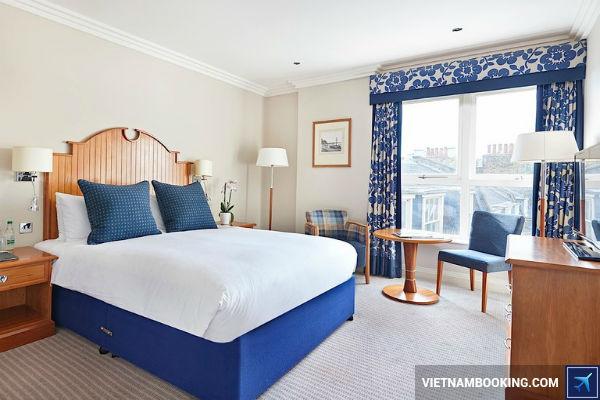 vi-vu-busan-cung-ve-vietnam-airlines-sieu-re-03-07-2017-1