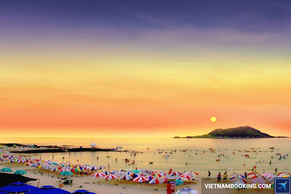 vietnam-airlines-tung-ve-tu-da-nang-di-han-quoc-cuc-re-03-07-2017-2