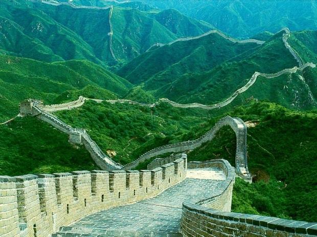 visa visa Trung Quốc có khó không