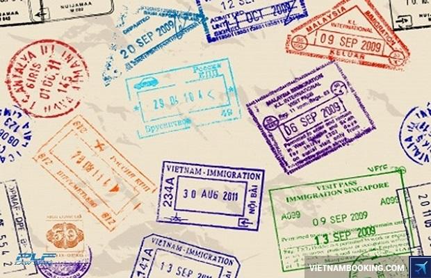 xin visa di y co de khong