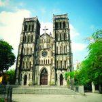 Bỏ túi kinh nghiệm du lịch Hà Nội tự túc, tiết kiệm
