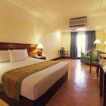 Điểm danh những khách sạn giá rẻ nên ở tại Malaysia