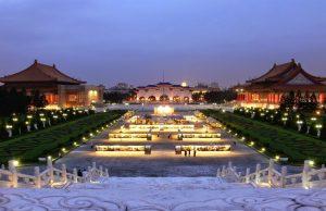 Mua ngay 5 món quà này về khi đi du lịch Đài Loan