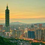 Chia sẻ kinh nghiệm du lịch Đài Loan từ Nhật Bản