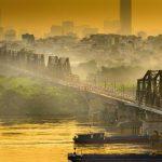 Vài nét tổng quan tạo nên sự nổi tiếng của du lịch Hà Nội