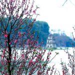 Giới thiệu bốn mùa du lịch ở Hà Nội