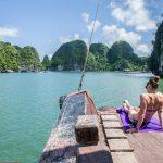 2 địa chỉ du lịch gần Hà Nội thích hợp cho kỳ nghỉ dưỡng trong 3 ngày