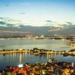 So sánh điểm khác biệt giữa du lịch Hà Nội và du lịch Đà Nẵng