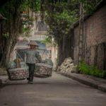 Du lịch vòng quanh Hà Nội ghé thăm 5 làng nghề truyền thống