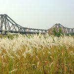 Nhanh tay bỏ túi kinh nghiệm khám phá thủ đô Hà Nội