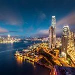 Lên kế hoạch du lịch Hong Kong lễ 2 tháng 9