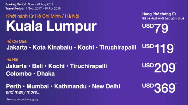 khuyen-mai-Malindo-Air-1-11-8-2017