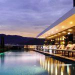 Top những khách sạn Malaysia chất lượng, tiện nghi ở Penang