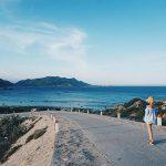Tour Bình Ba Tết Nguyên Đán : Trải nghiệm đảo Tôm Hùm (2N2Đ)
