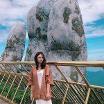 Tour du lịch Đà Nẵng Lễ 30/4 4N3Đ | Bà Nà Hills – Hội An – Huế – Quảng Bình – Bán đảo Sơn Trà