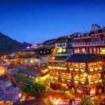 Tour du lịch Đài Loan: Khám phá quốc đảo (5N4Đ)