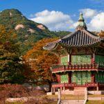 Du lịch Hàn Quốc 5 sao : Seoul – Nami – Everland 5N4Đ
