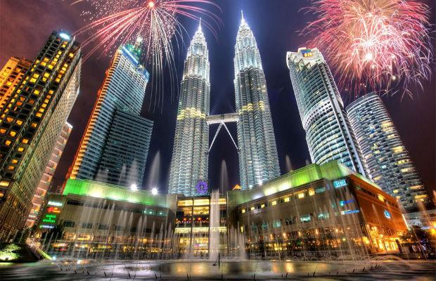 Tour Singapore – Malaysia mừng quốc khánh 2/9 Johor Malacca Kuala Lumpur 6N5Đ