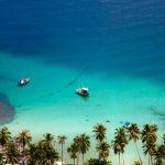 Tour du lịch Kiên Giang 3N3Đ: Khám phá đảo Nam Du