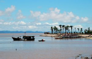Top 5 địa điểm du lịch gần Hải Phòng để thư giãn cuối tuần