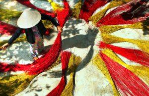 Tìm hiểu về các làng nghề truyền thống của Hải Phòng