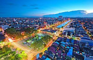 Những bản săc đặc trưng của thành phố cảng Hải Phòng