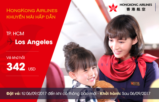 khuyen mai hongkong airlines